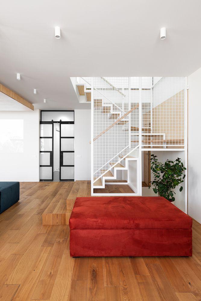 Ý tưởng thiết kế cho sofa phòng khách