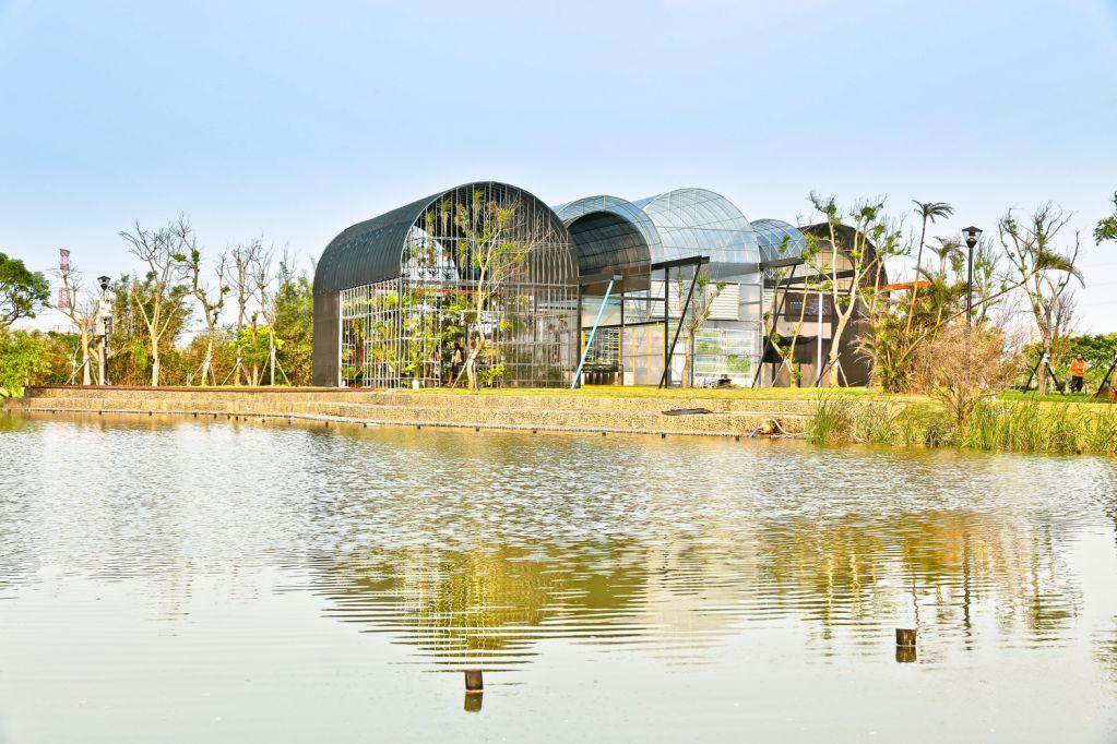 BIAS Architects đã vận dụng sự sáng tạo của mình vào thiết kế nội thất