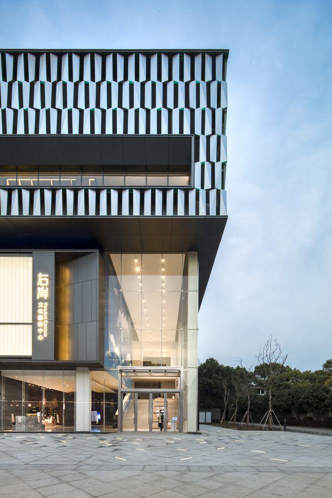 Dự án là nền tảng nghệ thuật cho kiến trúc