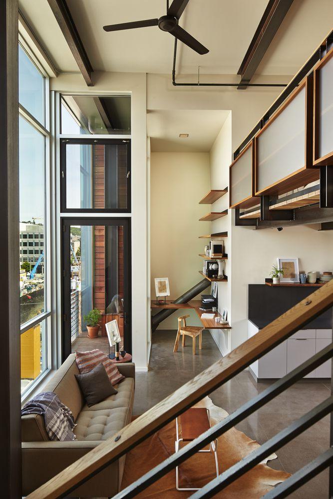 Thiết kế cửa sổ bằng gỗ cho dự án